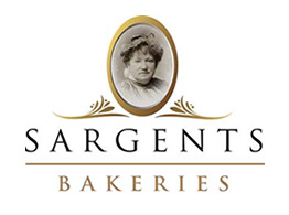 sargents bakeries logo